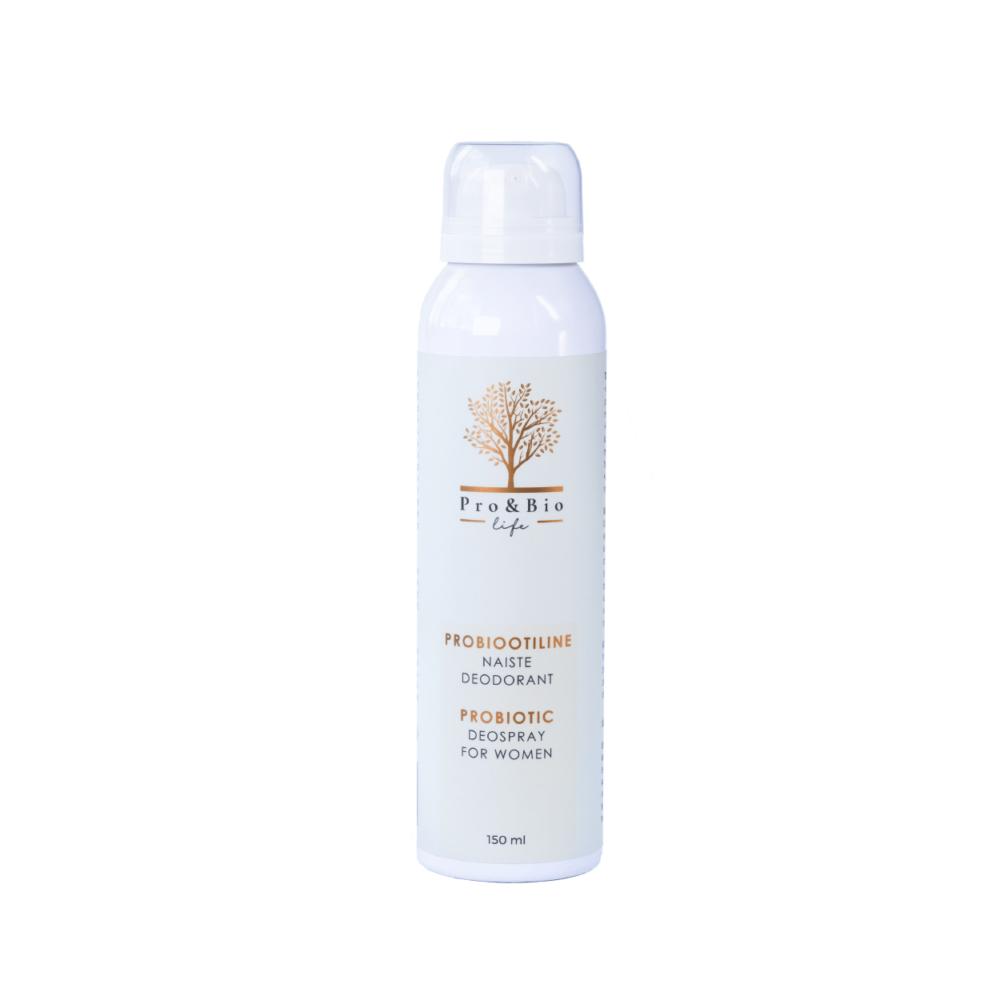 probiootiline-naiste-deodorant