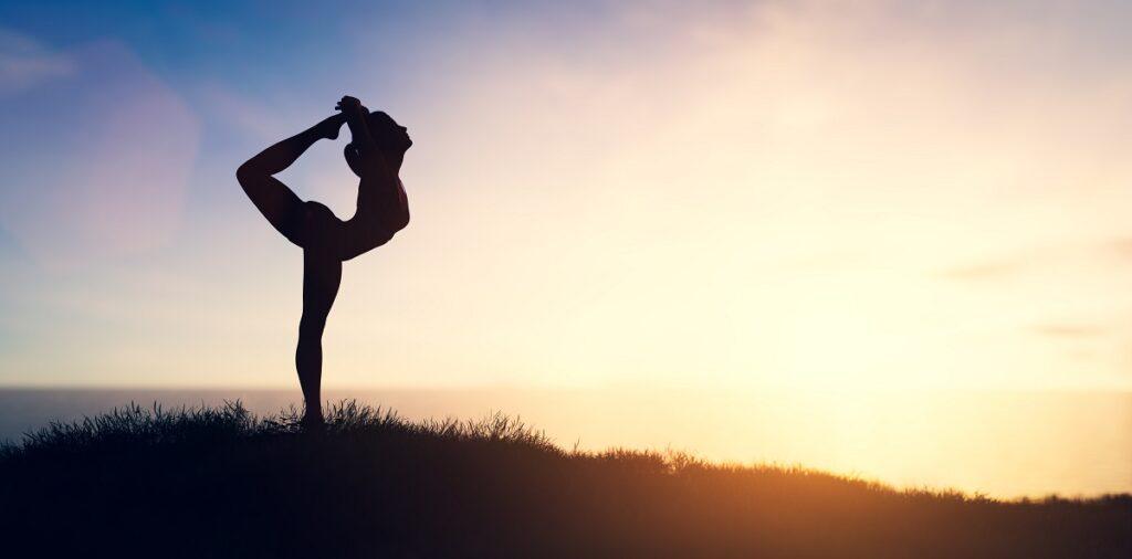 Parimad tervendajad sinu kehale ja kodule.